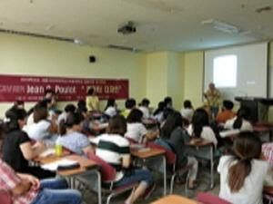 2014학년도 학과활동 모음(+)