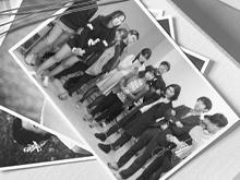 2013학년도 학과활동 모음(+)
