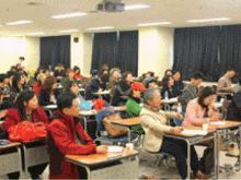 2013학년도 학과활동 모음 (+)