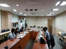 2017학년도 5월 점프업 모임