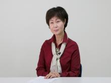 [세종사이버대학교] 동문기업인 성공스토리