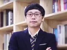 영어학과 오영일 선배님 인터뷰